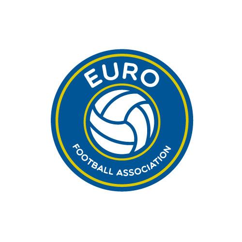 the gallery for gt european soccer team logo